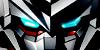 Gundam-MS-Team's avatar