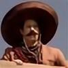 gundam00axia's avatar