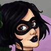 gundam20012005's avatar
