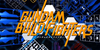 GundamBuildFighters's avatar