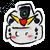 GundamCat's avatar
