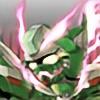 GundamDrawing's avatar