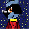 gundamfan2's avatar
