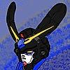GundamOswald's avatar