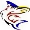 GundamRy's avatar