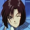 GundamSamuraiAkira's avatar
