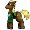 gundamsonic's avatar