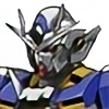 GundamSpear's avatar