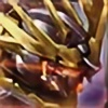 Gundamus's avatar