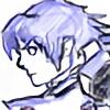 GundamWingEX's avatar