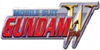 gundamwingfans's avatar