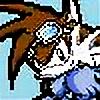 Gundamwolff's avatar