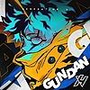 GundanGFX's avatar