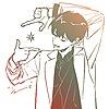 gundarks's avatar