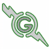 Gunderstorm's avatar