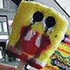 gundogs's avatar