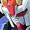 Gundrium's avatar