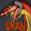 GundunUkan's avatar