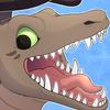 GundyPip's avatar