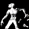 guneyguven's avatar