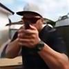 gunfast's avatar