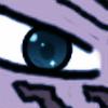 GunfeldBach's avatar