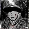 Gunfighter23's avatar