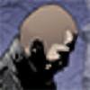 gunfighter6's avatar