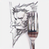 GunForge's avatar