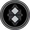 gunfreak57's avatar