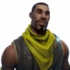 GungaBoy5000's avatar