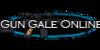 GunGaleOnline's avatar