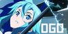 GunGaleOnlineFC's avatar