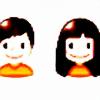 gungho1000's avatar