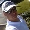 gungho95's avatar