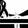 gungrave2002's avatar