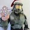 GunGryphon's avatar