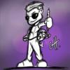 GunHoFoSho's avatar