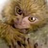 Gunjo141's avatar