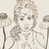 GunKata's avatar