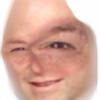 gunkycloud's avatar