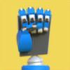Gunkystuff's avatar