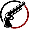 gunlawsuits's avatar