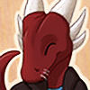gunman135's avatar