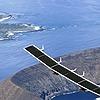 GUNMANHERO's avatar