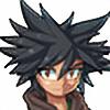 Gunmare11's avatar