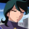 Gunmaster64's avatar