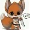 gunmaster929's avatar