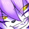 gunmouth's avatar
