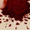 gunn1122's avatar
